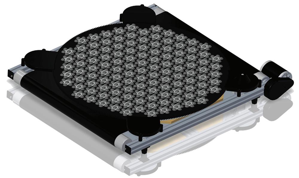 stridervr-detail-platform