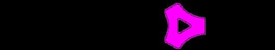 stridervr-logo-pink