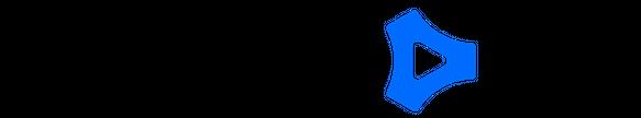 stridervr-logo-blue