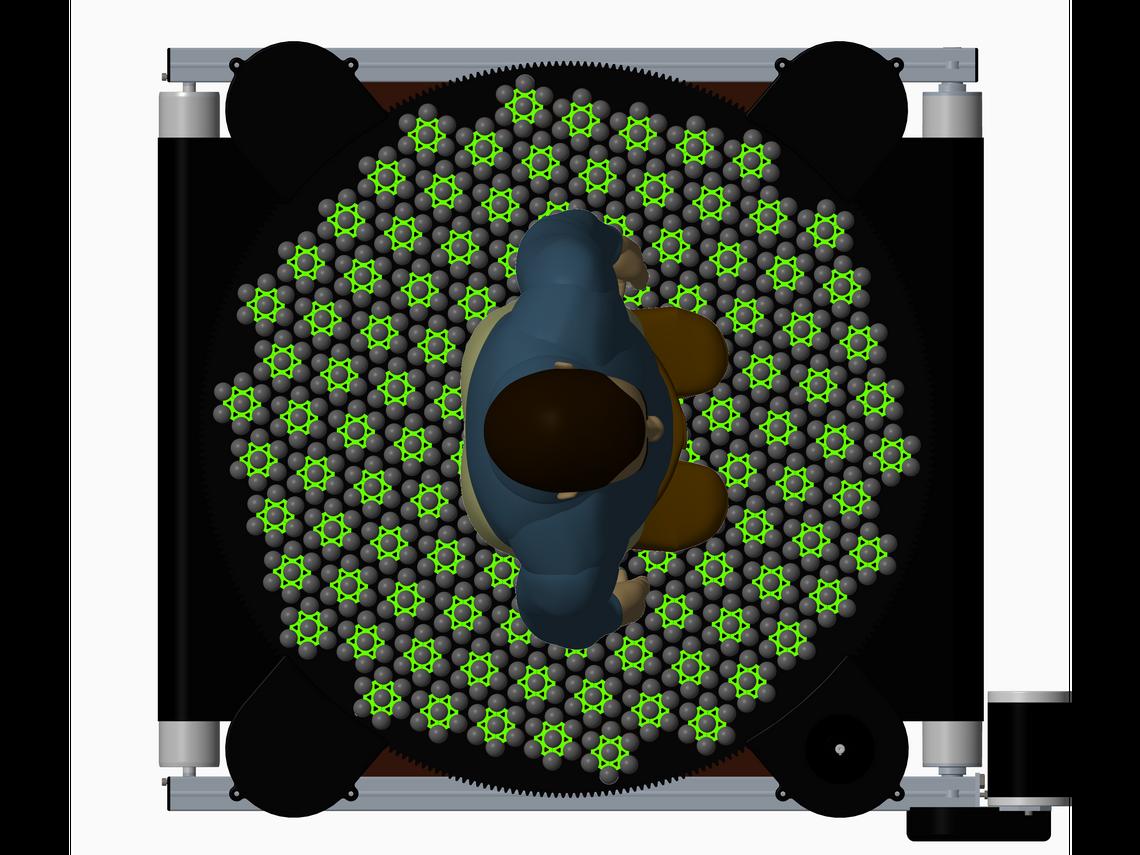 stridervr-schematics-top